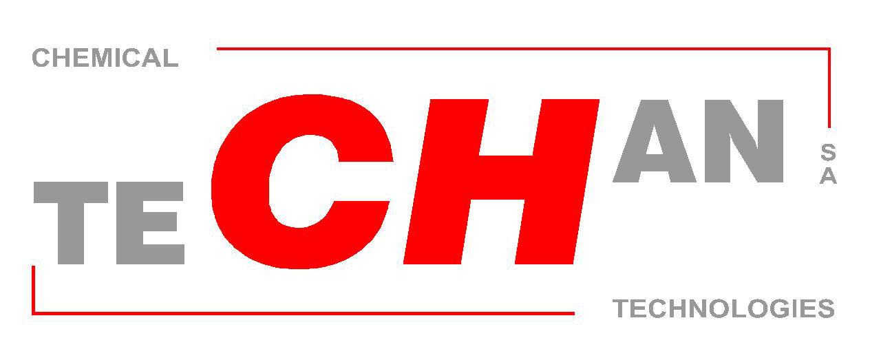Techan – SA